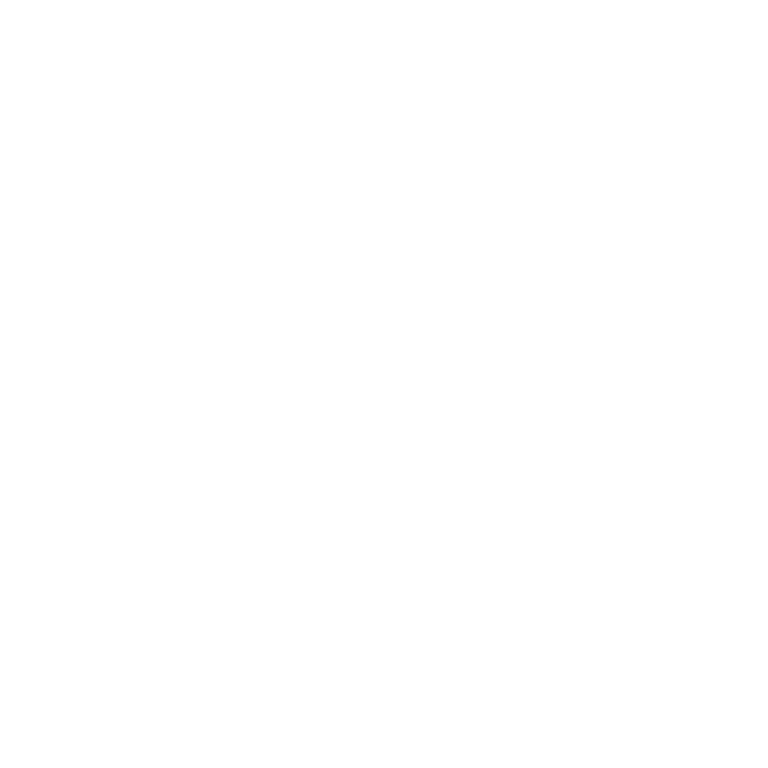 Bloom Sports Agency